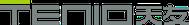 bwin平台官方网站集团 - 绿色建筑 TENIObwin平台官方网站 | 聚焦绿色建筑与中国新城镇