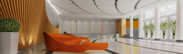 规划与建筑设计-室内设计.png