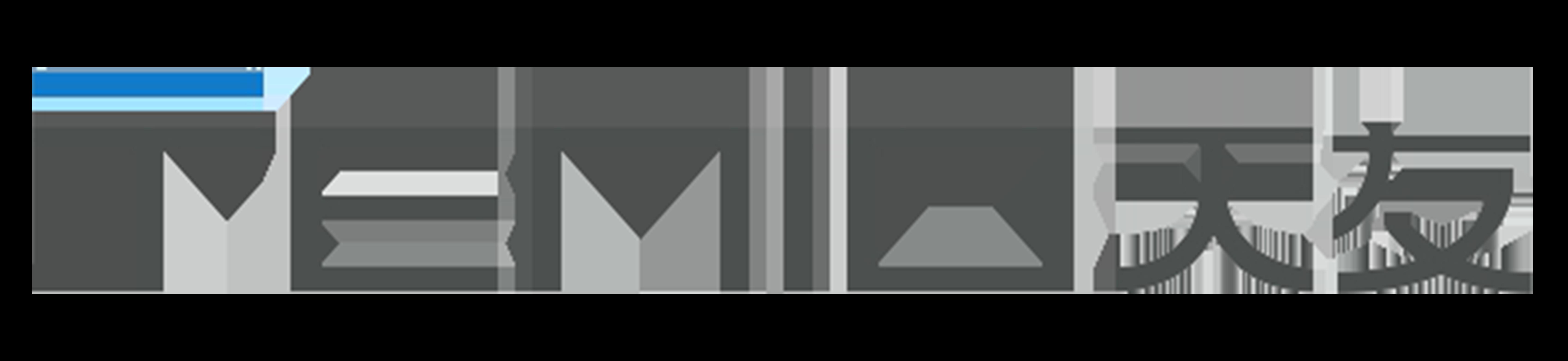 雷火电竞app最新版下载集团 - 绿色建筑 TENIO雷火电竞app最新版下载 | 聚焦绿色建筑与中国新城镇