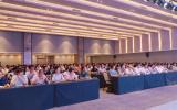 凝心聚力,再创佳绩—bwin平台官方网站(郑州)2019半年总结大会圆满召开